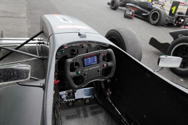cockpit FR2.0
