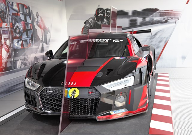 2016-06-15 Audi R8 expo 24LM (1)
